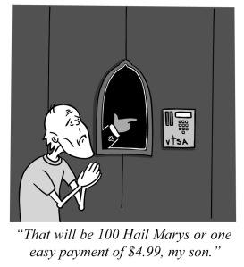 100-hail-marys